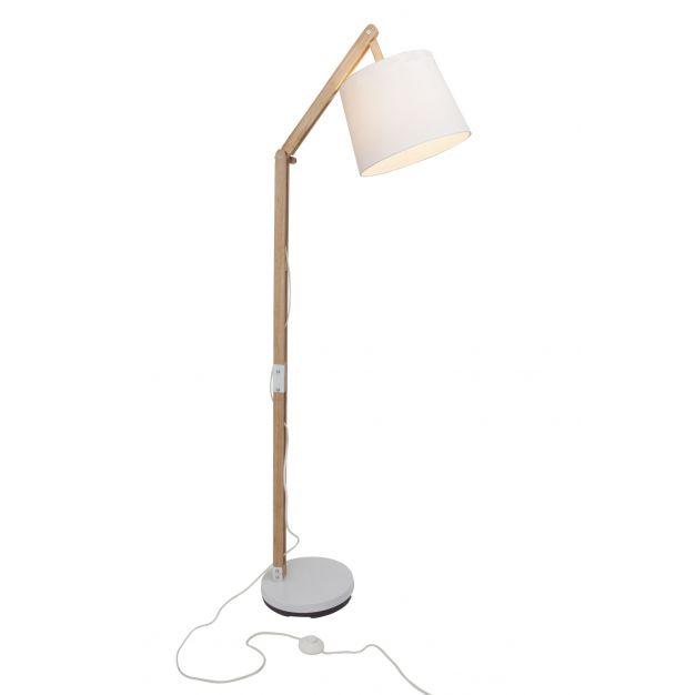 Carlyn lampadaire