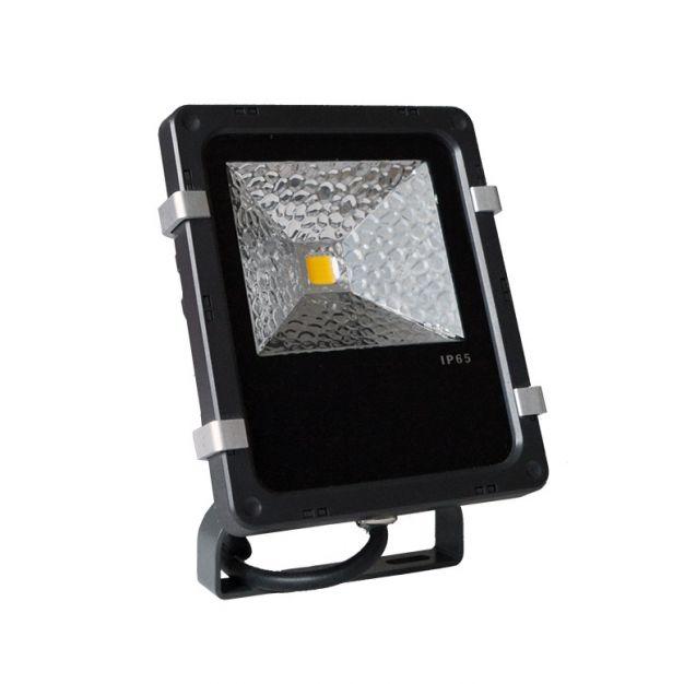 10W projecteur LED (dernier article!)