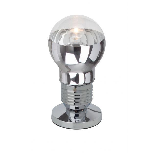 Bulbis lampe de table