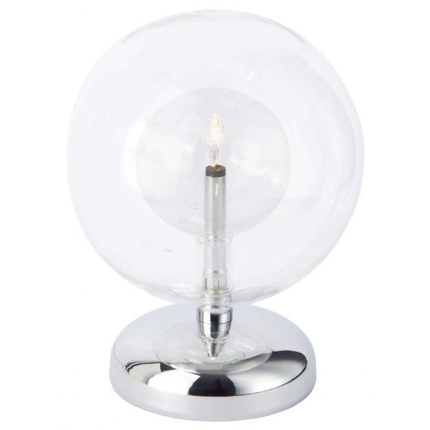Mistic lampe de table
