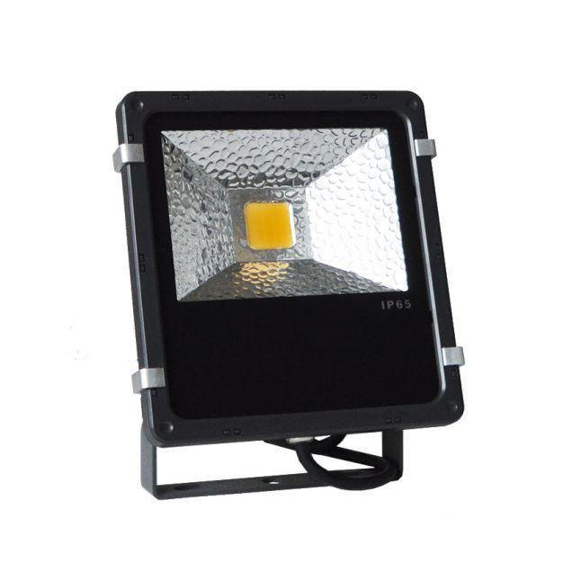 30W piquet LED (liquidation)