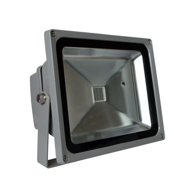 30W RGB projecteur LED (liquidation)