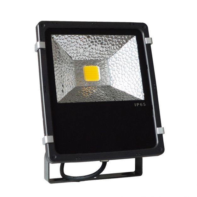 50W projecteur LED (liquidation)