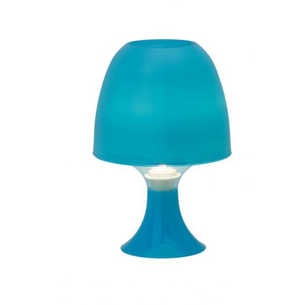 Manag - bleu