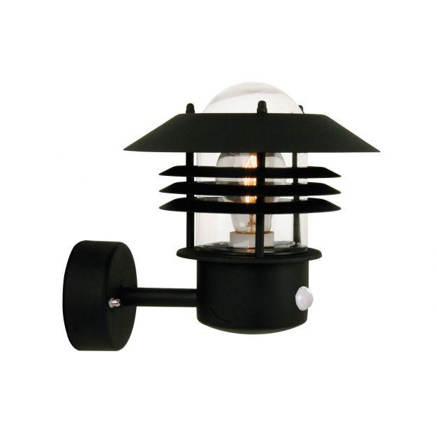 Vejers - noir (liquidation)
