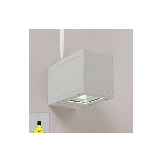 Voss - faisceau lumineux down - rendement lumineux élevé ! (liquidation)