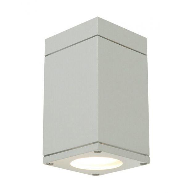 Sandvik LED (derniers articles!)