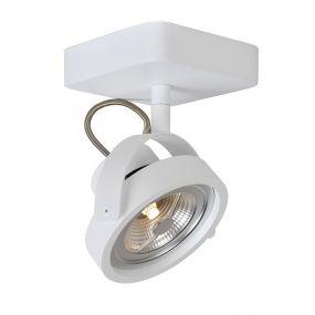 Tala LED spot 1 - blanc